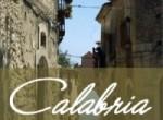 Calabria Property Brochure 2