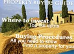 Property Guide picture
